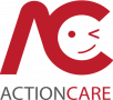 action-care_optimized
